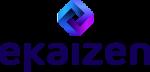 ekaizen-logo