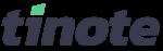 tinote-logo-positive__1_-removebg-preview